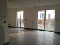Maison à louer F5 à Marlenheim - Réf. 4646261