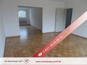 Wohnung zur Miete 4 Zimmer in Konz - Ref. 4937589