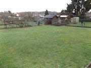 Haus zum Kauf 7 Zimmer in Laubach - Ref. 4581237