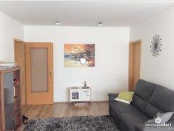 Appartement à vendre 2 Chambres à Soleuvre - Réf. 4655221