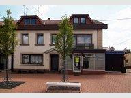 Haus zum Kauf 10 Zimmer in Weiskirchen - Ref. 4106613