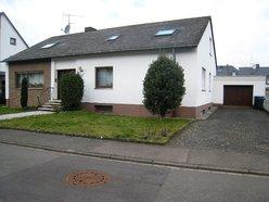 Freistehendes Einfamilienhaus zum Kauf 8 Zimmer in Konz - Ref. 4488053