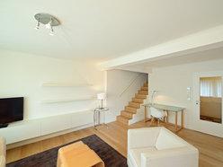 Wohnung zur Miete 1 Zimmer in Luxembourg-Limpertsberg - Ref. 4508533