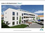 Wohnung zum Kauf 2 Zimmer in Saarbrücken - Ref. 4459637