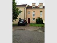 Maison à louer F5 à Metz - Réf. 4669045