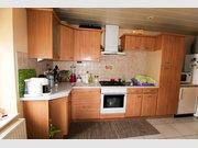 Maison à vendre F5 à Villerupt - Réf. 4460677