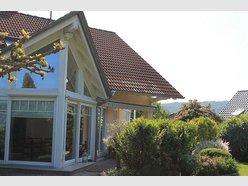 Haus zum Kauf 4 Zimmer in Losheim - Ref. 4554885