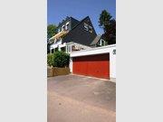 Haus zum Kauf 6 Zimmer in Saarburg-Kahren - Ref. 4465324