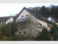 Haus zum Kauf 6 Zimmer in Merzig - Ref. 4223877