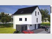 Wohnung zum Kauf 3 Zimmer in Schweich - Ref. 4035461