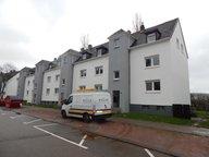 Renditeobjekt / Mehrfamilienhaus zum Kauf 40 Zimmer in Saarbrücken - Ref. 4182917