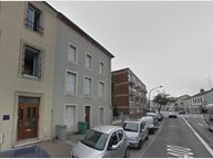 Immeuble de rapport à vendre F10 à Jarville-la-Malgrange - Réf. 3671941
