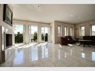 Maison individuelle à vendre 6 Chambres à Mersch - Réf. 4483205