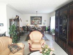 Bungalow à vendre 3 Chambres à Dippach - Réf. 4479365