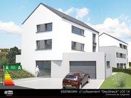Haus zum Kauf 6 Zimmer in Junglinster - Ref. 3922821