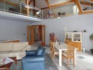 Maison individuelle à vendre F7 à Thionville-Guentrange - Réf. 4459909