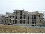 Penthouse zum Kauf 4 Zimmer in Bitburg - Ref. 4136325