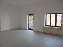 Maison de maître à vendre 5 Chambres à Rumelange - Réf. 3137413