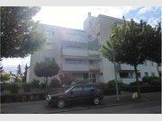 Wohnung zur Miete 4 Zimmer in Dillingen - Ref. 4653973