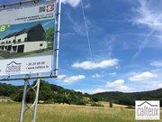 Lotissement à vendre 3 Chambres à Beringen (Mersch) - Réf. 4821909