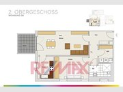 Wohnung zum Kauf 2 Zimmer in Dillingen - Ref. 4469909