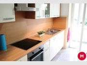 Apartment for rent 1 bedroom in Luxembourg-Merl - Ref. 4740757