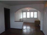 Appartement à vendre F5 à Florange - Réf. 4706197