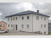 Wohnung zur Miete 2 Zimmer in Pellingen - Ref. 4599973