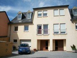 Maison jumelée à louer 3 Chambres à Olingen - Réf. 4415909