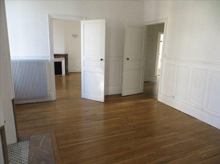 Location appartement Nancy : annonces appartements louer