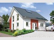 Haus zum Kauf 5 Zimmer in Merzkirchen - Ref. 4125093