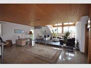 Wohnung zur Miete 5 Zimmer in Echternacherbrück - Ref. 4535205