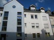Wohnung zum Kauf 4 Zimmer in Konz - Ref. 3994533
