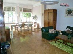 Appartement à vendre F5 à Thionville - Réf. 4900005