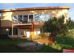 Maison à vendre F7 à Nancy - Réf. 4109989
