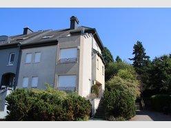 Maison jumelée à louer 6 Chambres à Luxembourg-Limpertsberg - Réf. 4917157