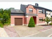 Maison à vendre 3 Chambres à Rumelange - Réf. 4590501