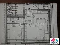 Appartement à louer 1 Chambre à Dudelange - Réf. 3890085
