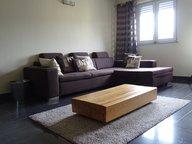 Appartement à louer 2 Chambres à Dudelange - Réf. 4357029