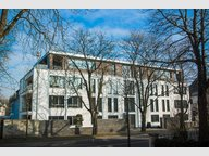 Wohnung zum Kauf 3 Zimmer in Saarlouis-Saarlouis - Ref. 4193189