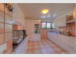 Maison jumelée à vendre 4 Chambres à Esch-sur-Alzette - Réf. 4726181
