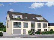 Appartement à vendre 2 Chambres à Assel - Réf. 4722341