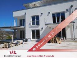 Wohnung zum Kauf 3 Zimmer in Wittlich - Ref. 4595893