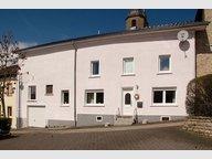 Haus zum Kauf 6 Zimmer in Palzem - Ref. 4501685