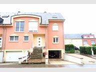 Appartement à louer 2 Chambres à Leudelange - Réf. 4561014