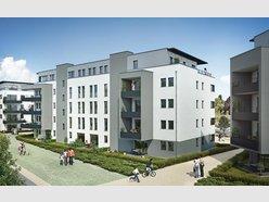 Appartement à vendre 3 Chambres à Diekirch - Réf. 4022965