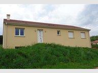 Maison à vendre F6 à Baccarat - Réf. 4129717