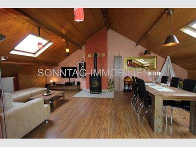 Appartement à vendre 3 Chambres à Dudelange - Réf. 4309941