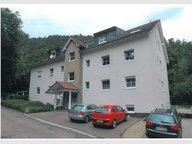 Renditeobjekt / Mehrfamilienhaus zum Kauf 29 Zimmer in Trier - Ref. 3994549