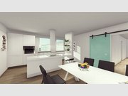 Wohnung zum Kauf 5 Zimmer in Saarbrücken - Ref. 4273333